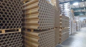 Tubos-de-carton-para-Aislamientos,-suelos-y-cubiertas
