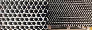 Tubos-de-carton-para-la-Industria-de-cajas-de-carton,-box-y-embalajes