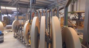 alpesa tubos de carton