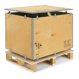 caja-palet-madera-contrachapada_PDT00361