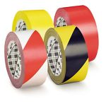 cinta-adhesiva-senalizacion-3m_PDT02330-150x150
