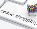 Cuatro tendencias que transformarán el e-commerce en 2018