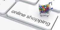 ecommerce-ventas-online-2018