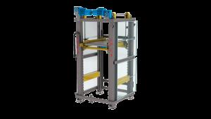 elevador-palets-1-webg