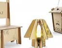 Innovación y funcionalidad en embalajes de cartón