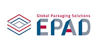 epad-logo