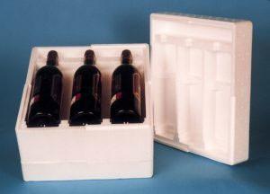 estuche-3-botellas-eps