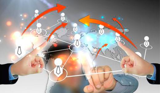 integracion-cliente-proveedor