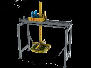 paletizador-tipo-portico-prti3