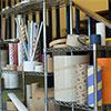 tubos-de-carton-alpesa