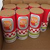 tubos-de-carton-para-fruta-100