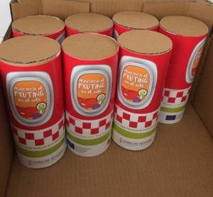 tubos-de-carton-para-fruta