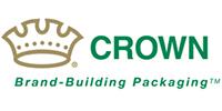 crown 200x100