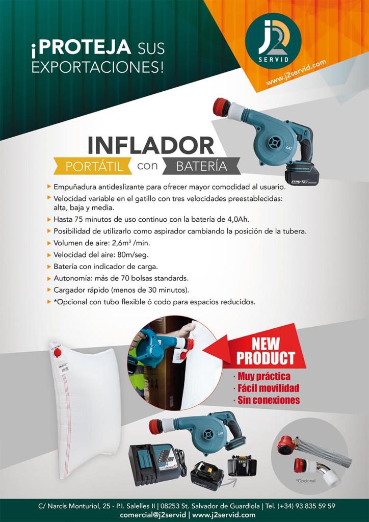 inflador-j2servid(1)