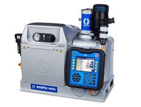 invisipac-hm25c-hotmelt-system