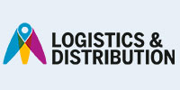 logo-logistics&distribution