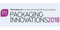 packaging-innovation-2018