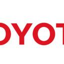 TOYOTA presenta su prototipo E-Palette en CES 2018
