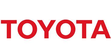 toyota-logo-200
