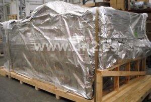 Aluminio-300x202