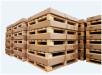 CKD BOX - Contenedor de cartón