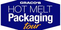 Hot-Melt-Packaging-Tour
