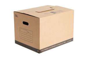 caja-de-carton-con-asas-capsa_gra