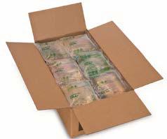soluciones de embalaje