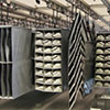 FLEXIBAG - Embalajes suspendidos para línea de montaje