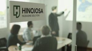 Hinojosa