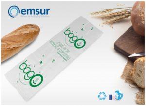 solucion compostable