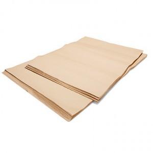 papel kraft, sus usos y sustitutivo al plástico
