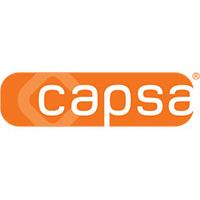 capsa packaging