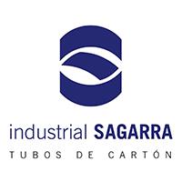 industrial sagarra