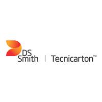 DS Smith Tecnicarton