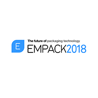 Empack Madrid 2018