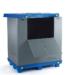 container contenedor plegable