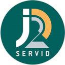 Feria Empack Madrid 2018 y J2 Servid