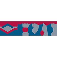 EPAD – Soluciones integrales de embalaje