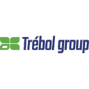 Trebol Group en Hispack 2018