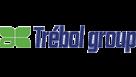 Trebol Group en Empack 2018