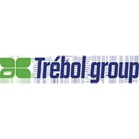 Trébol Group, ganadores europeos en la competición de ventas Allen Coding