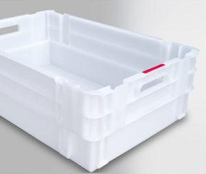 Soluciones de embalaje para el sector alimentación