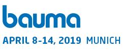 bauma-exhibition