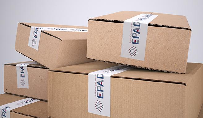 EPAD - Cambiamos de instalaciones