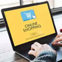 5 tendencias que transformarán el e-commerce en 2019