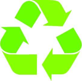Cómo saber qué embalaje de cartón es reciclable