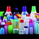 #DiseñadosParaProteger, el decálogo de los beneficios de los envases plásticos