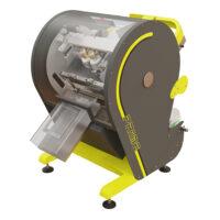 Envasadora Vertical Flowpack SPK PRIME 400