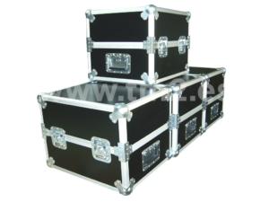 Cajas resistentes Techbox
